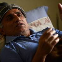 Nepal doctor who has just ended 10th hunger strike demands better health care services
