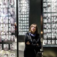 Poland's Museum of the Second World War finds itself caught in political crosshairs