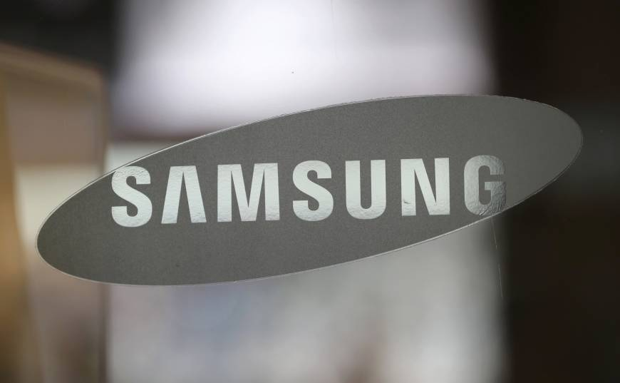 How ties to an 'equestrian princess' landed Samsung at the center of the Park scandal in South Korea