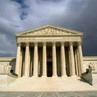 Trump narrows Supreme Court short list to three as Democrats vow resistance
