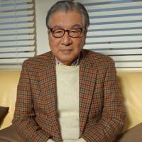 Confidante says Emperor told him he wants abdication option codified for future monarchs