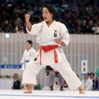 Japan's rising sports stars look to raise the bar at Tokyo 2020 Olympics