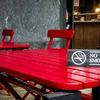 Health ministry gears up for possible ban on smoking in public areas
