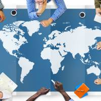 One poser to ponder: Are there avenues open to all staff at your international school encouraging transparency and dialogue? | ISTOCK