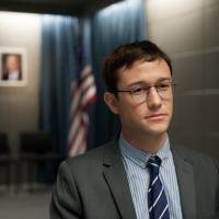 'Snowden': Making a hero of the 'robot nerd'