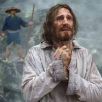 'Silence': A test of faith — and of patience