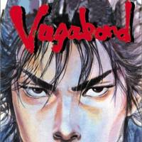 'Vagabond': An epic manga based on the life of a 17th-century samurai