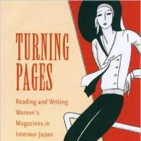 'Turning Pages': How magazines reflected the 'new woman' of the 1920s