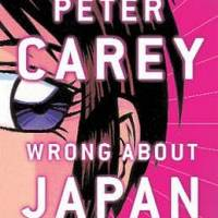 'Wrong About Japan': A travelogue from the home of anime, manga and 'otaku'