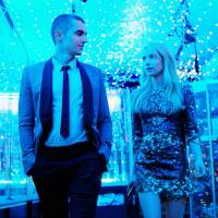 'Nerve': For the watchers