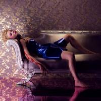 'The Neon Demon': Demonically arty — in a good way