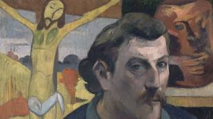 Murmur and Tumult. Masterpieces of Nabis from the Musee d'Orsay