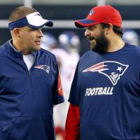 McDaniels gives up on chance to coach 49ers