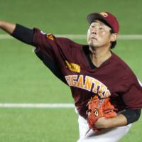 New year brings new hopes for some in Japanese baseball