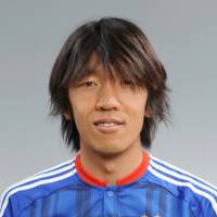 Nakamura leaves Marinos to join Jubilo