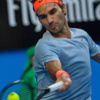 Federer beaten by unheralded Zverev in Hopman Cup