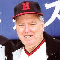Late slugger Daryl Spencer brought passion, pride, power to Hankyu Braves