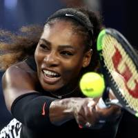 One for the record books: Serena defeats Venus, captures 23rd Grand Slam singles title