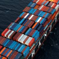 Hanjin saga reveals South Korea's corporate governance flaws