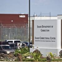 In reversal from Obama, GOP-backing private prisons to stay under Trump: Sessions