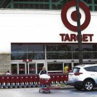 Retailers, trade groups gird for fight against GOP-proposed tax