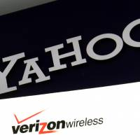 Yahoo salvages Verizon deal by knocking $350 million off sales price after cyberattacks