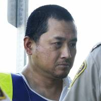 Canadian who beheaded bus passenger granted freedom in Manitoba