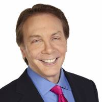 Hannity's liberal Fox foil Alan Colmes dead at 66