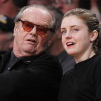 Jack Nicholson, 79, coaxed out of retirement for big screen return