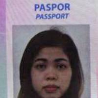 Kim Jong Nam said just another victim of Pyongyang's female spies as Malaysia tries to ID trio, finishes autopsy