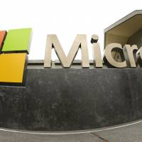 Same judge who blocked Trump travel ban lets Microsoft suit over secret state searches progress