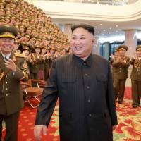 Planned back-channel talks between U.S., North Korea scuttled: report