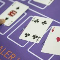 Artificial intelligence beats humans for the first time in poker