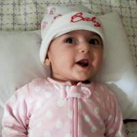 Iranian baby with heart defect who was banned from U.S. will now get surgery soon