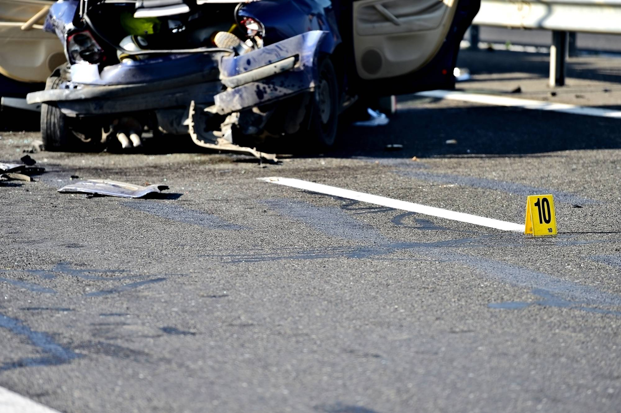 car accidents in japan Passenger car, pick-up trucks and motorcycles involved in traffic accidents fatalities, serious and mild injuries.
