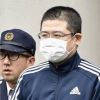 Six men, over 100,000 photos seized in seven-prefecture child porn bust