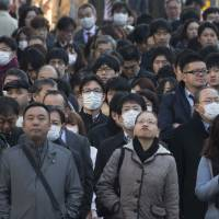 Overworked Japan slowly adopting fixed rest hours to put an end to 'karoshi'