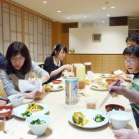 20% of Tokyo's children from impoverished households: survey