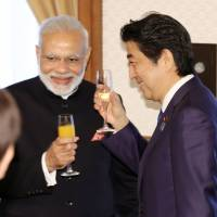 JETRO to push Japan-India business collaboration in Africa