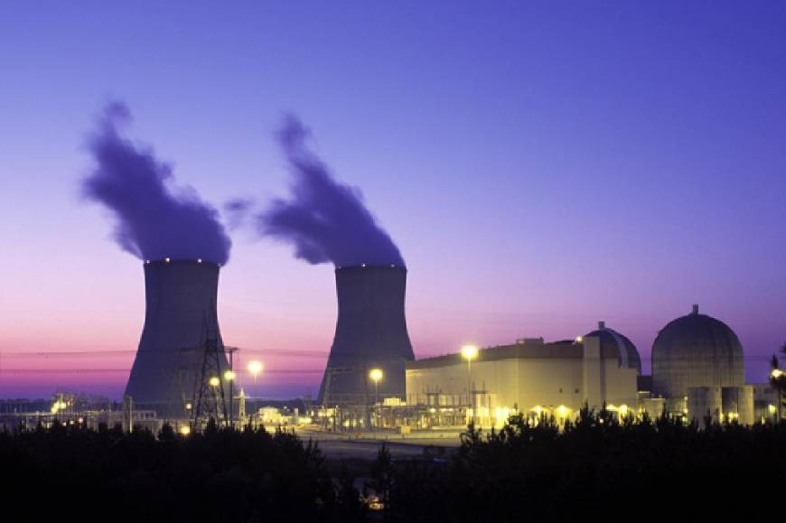 Reactor renaissance stymied by costly delays,  strict safety regimens
