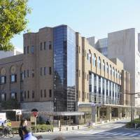 University of Tokyo Hospital admits nurse administered wrong medication to boy who subsequently died