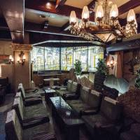 Tokyo's retro coffee palaces are in a class entirely their own