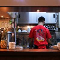 Exploring the evolution of Filipino cuisine in Japan
