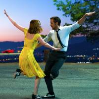 'La La Land': Sometimes we need a trip to la-la land