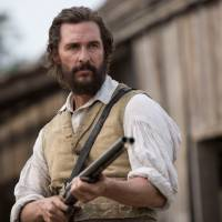 'Free State of Jones': One white man vs. the Confederacy