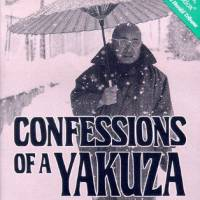 'Confessions of a Yakuza': Vice and survival in postwar Tokyo