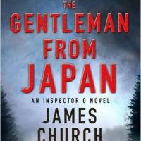 'The Gentleman from Japan': Impersonation and intrigue in China and Europe