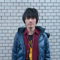 Ryo Wulf, Student, 21 (Japanese); Unless Trump really directly conflicts with Japan, I think there won't be any changes, because we're not the type of country that would make demos about other countries being s—-, as it's none of our business. It's not like in America, where it's actually happening.
