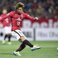 Reds pounce on FC Seoul in Asian Champions League match