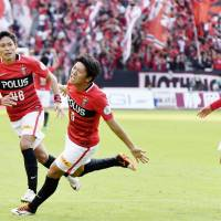 Urawa determined to turn 'moral victory' into real triumph